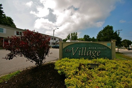River Valley Village